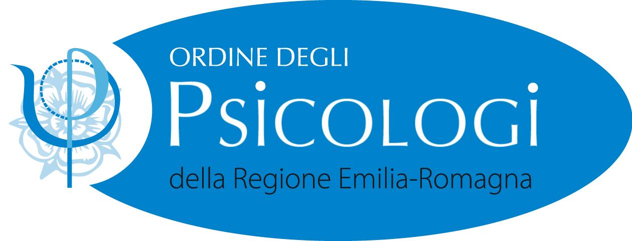 Ordine Psicologi Emilia Romagna