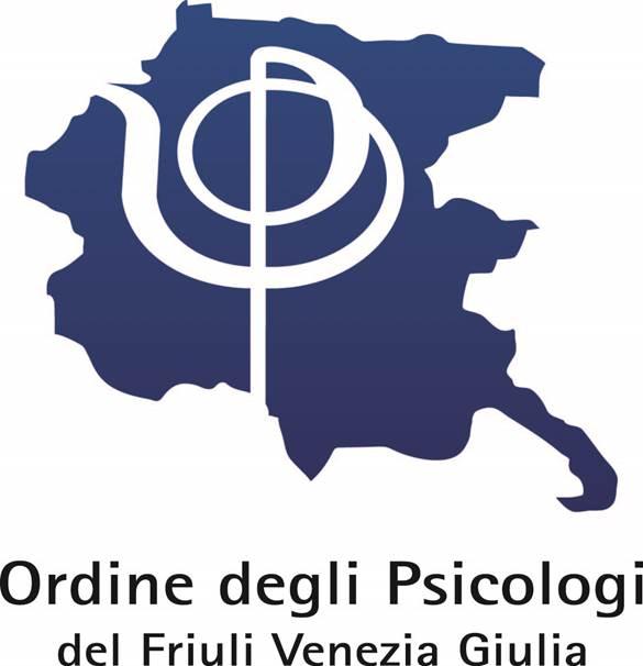 Ordine Psicologi Friuli Venezia Giulia