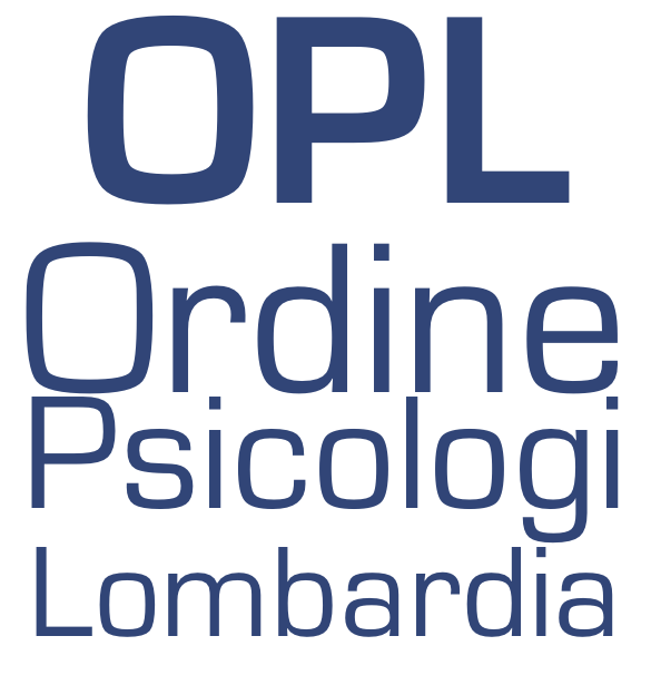Ordine Psicologi Lombardia