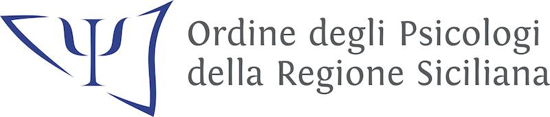 Ordine Psicologi regione Siciliana