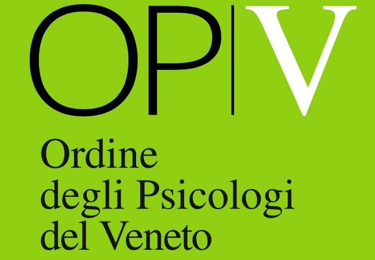 Ordine Psicologi regione Veneto