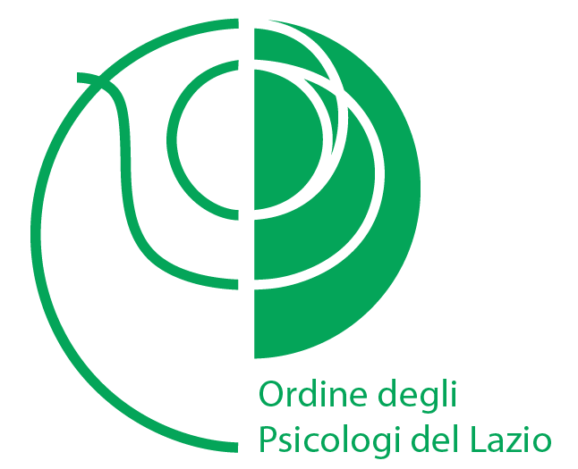 Ordine Psicologi regione Lazio
